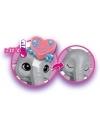 Papusica Evi - Noapte buna, puiule de elefant