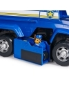 Patrula Catelusilor - Chase Ultimate Police Cruiser 5 in1