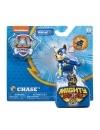 Patrula catelusilor eroi cu super puteri: Chase