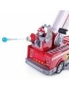 Patrula Catelusilor - Fantastica masina a pompierului Marshall