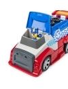 Patrula Catelusilor set Chase camion pitstop