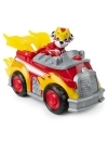 Patrula Catelusilor super eroul Marshall cu vehicul