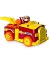 Patrula Catelusilor vehicul Flip & Fly Marshall