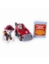 Patrula Catelusilor vehicule cu figurine ultimate rescue Marshall