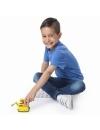 Patrula Catelusilor vehicule cu figurine ultimate rescue Rubble