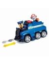 Patrula Catelusilor vehicule ultimate rescue - Chase