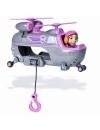 Patrula Catelusilor vehicule ultimate rescue - Skye