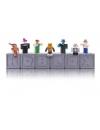 MinifigurinA (blind) ROBLOX Seria 1 (1 figurina surpriza)