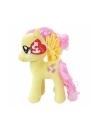 My Little Pony - Jucarie de plus Fluttershy 18 cm