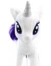 My Little Pony - Plus Ty 18 cm Rarity