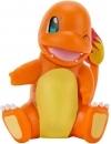 Pokémon Battle Mini Figures 8-Pack 5-7 cm Wave 8