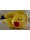 Pokémon, Jucarie de plus Sleeping Pikachu 45 cm