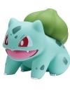 Pokémon Kanto Figurina Bulbasaur 10 cm (vinil)