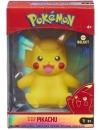 Pokémon Kanto Figurina Pikachu 10 cm (vinil)