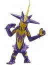 Pokemon Battle, figurina articulata Toxtricity 11 cm