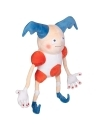 Pokemon Mr. Mime Jucarie plus pozabila 30 cm