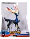 Pokemon, Figurina Xerneas 20 cm
