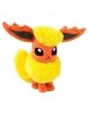 Pokemon Flareon, Jucarie de Plus 20 cm