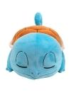Pokemon - jucarie de plus  Sleeping Squirtle 45 cm