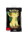 Pokemon, Jucarie Plus Leafeon 20 cm