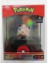 Pokemon minifigurina Jigglypuff 5-7 cm