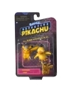 Pokemon Pikachu & Psyduck minifigurine 3-5 cm