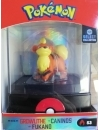 Pokemon Select Collection, minifigurina Growlithe 5