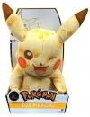 Pokemon, Special Pikachu Wink 25 cm