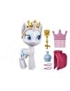 Ponei Rarity Unicorn - seria potiunea magica