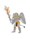 Power Rangers Lightning Collection - Mighty Morphin King Sphinx 20 cm