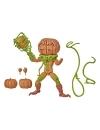 Power Rangers Lightning Collection - Morphin Pumpkin Rapper 20 cm