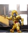 Power Rangers Mighty Morphin Goldar 15 cm (Lightning Collection)