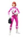 Power Rangers x TMNT Lightning Collection Action Figures 2022 Morphed April O´Neil & Michelangelo 15 cm