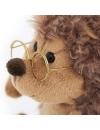 Prickle, ariciul cu ochelari, din plus, 15cm (Orange Toys)