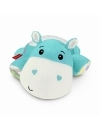 Proiector hipopotam Fisher Price