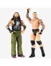 Randy Orton & Bray Wyatt, WWE Battle Packs 50