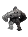 RAW 10 - Figurina Cy-Gor 40 cm