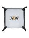 Ring Wrestling AEW Medium