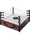Ring WWE Raw Superstar