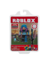 ROBLOX. Blue Lazer Parkour Runner 6 cm