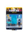 Roblox Celebrity - Freeze Tag