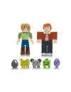 Roblox Celebrity S5 – Pet Simulator