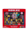 ROBLOX Disco Madness,  Set 4 figurine  Mix & Match