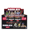 Roblox Figurina surpriza Seria 7 (1 minifigurina)