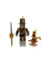 Figurina Roblox cu accesorii si cod virtual Chillthrill709
