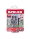 ROBLOX, Figurina Circuit Breaker