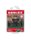 ROBLOX Phantom Forces, Figurina Ghost 6 cm