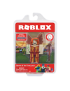 ROBLOX, Figurina Queen of the Treelands 6 cm