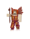 ROBLOX, Figurina Queen of the Treelands 6 cm