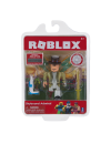 ROBLOX, Figurina Skybound Admiral 6 cm